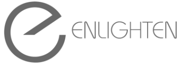 enlighten-logo-optimised