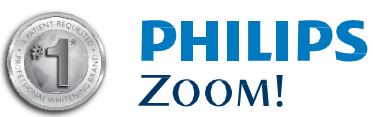 phillips_zoom_jpeg