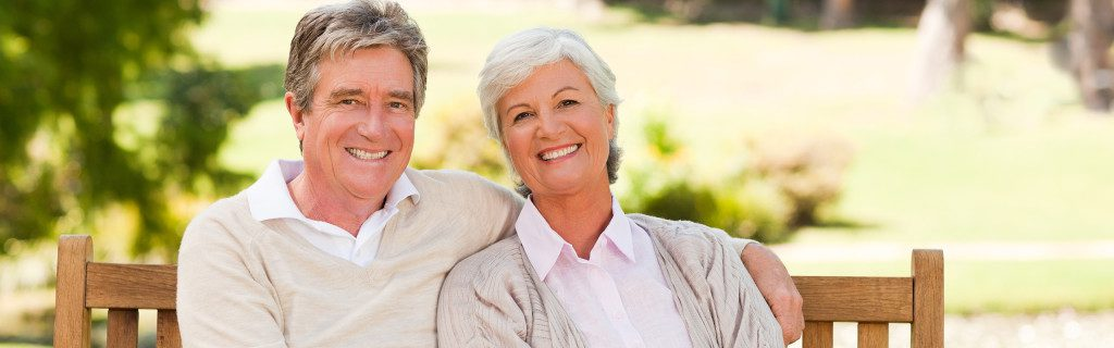 dental implants woodford
